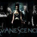 Evanescence - My Immortal 回憶仍在此徘徊,你的愛卻從不存在