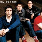 Snow-Patrol-Set-The-Fire-To-The-Third-Bar