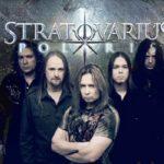 Stratovarius - Forever:過不去的過去