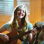 最後一封情書 電影主題曲|Amanda Seyfried - Little House