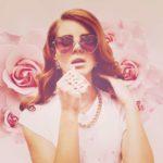拉娜德芮 Lana Del Rey : The Blackest Day 最黑暗的日子