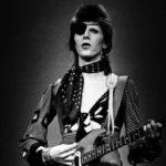 大衛·鮑伊:永遠的搖滾歌手| David Bowie - Heroes 我們會成為英雄  就這麼一天