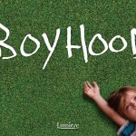 年少時代 Boyhood 電影主題曲: Hero - Family of the Year