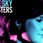 Katie Sky - Monsters 獸