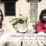 安格斯和茱莉亞 Angus & Julia Stone - Take You Away 帶你走