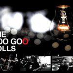 Goo Goo Dolls - Iris 世界毀滅了不要緊,因為我還有你